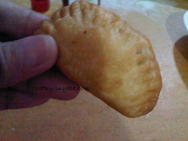 empanada (13)