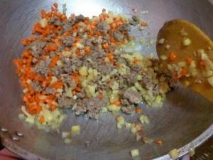 empanada (2)
