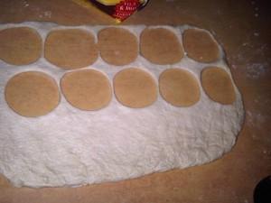 homemade donut (10)