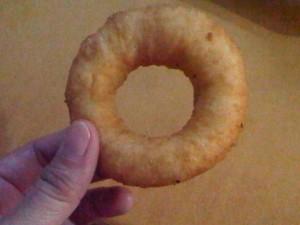 homemade donut (5)