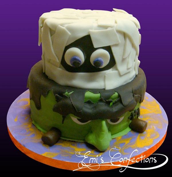 halloween cakes10