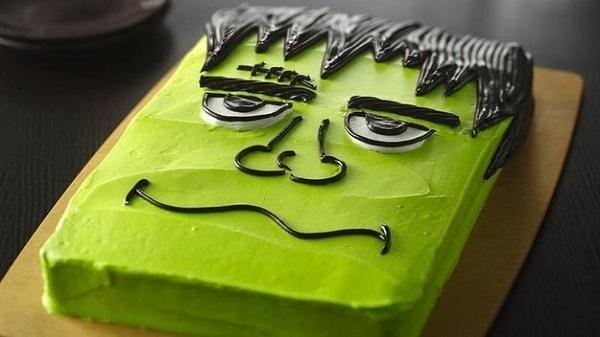 halloween cakes12
