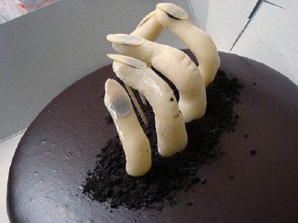 halloween cakes7
