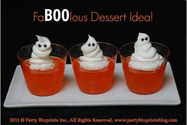 fun halloween desserts1