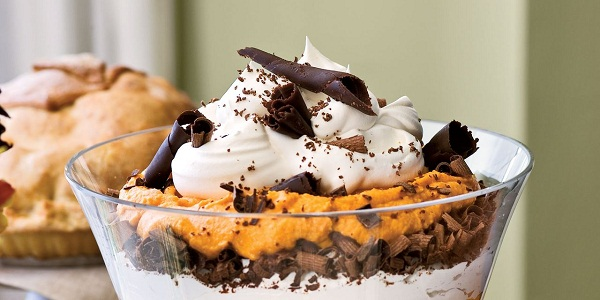 halloween desserts for adults