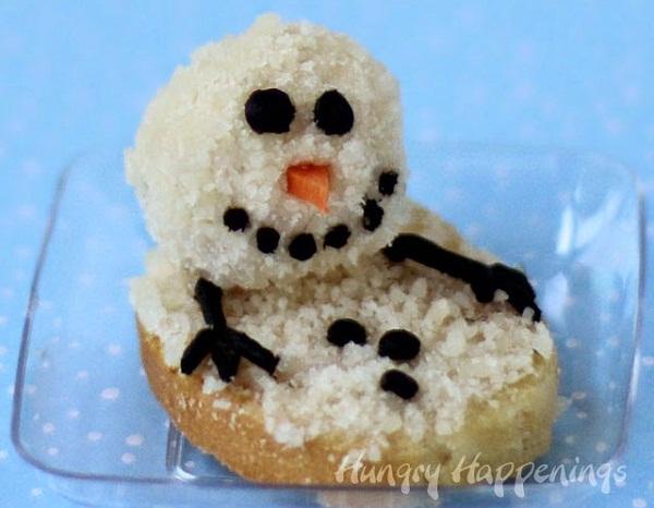 Kids Christmas Food Ideas1