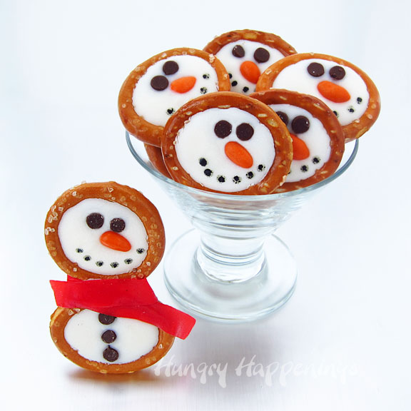 Kids Christmas Food Ideas2