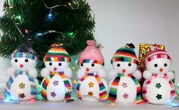 unique handmade christmas ornaments cathy
