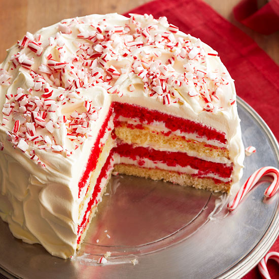 christmas-cake-ideas11