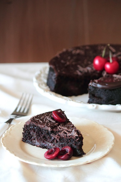 christmas-cake-ideas20