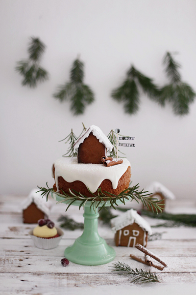christmas-cake-ideas4