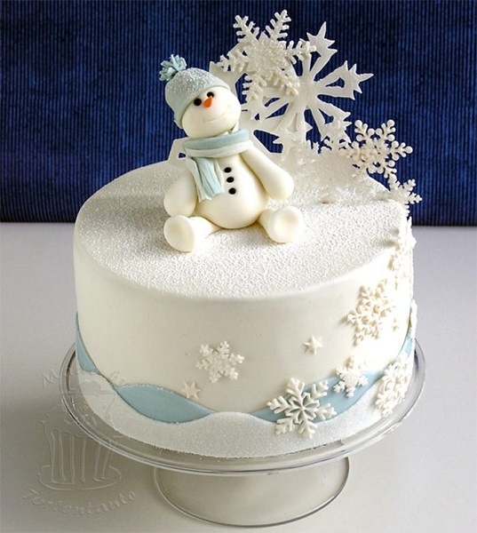 christmas-cake-ideas5