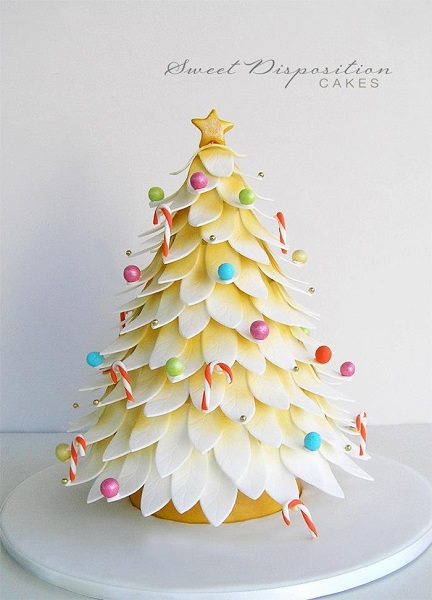 christmas-cake-ideas6