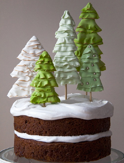 christmas-cake-ideas7