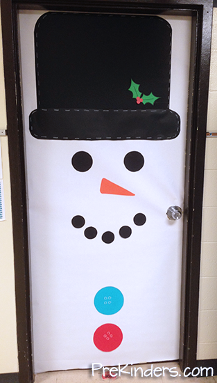 diy-christmas-door-decoration4s