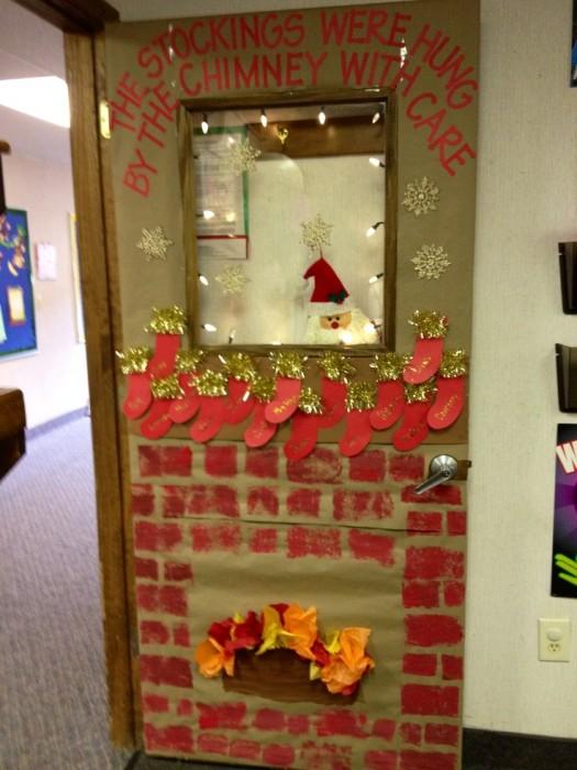 diy-christmas-door-decorations11