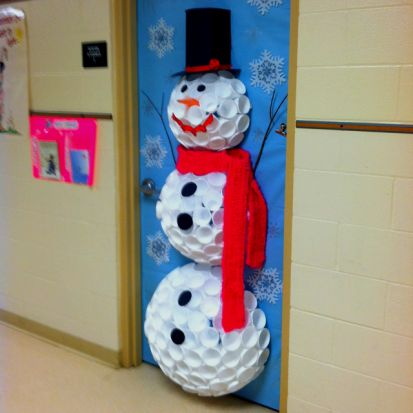 diy-christmas-door-decorations2