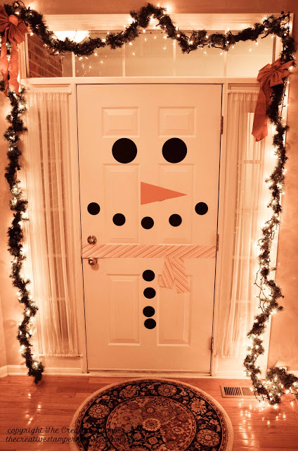 diy-christmas-door-decorations3