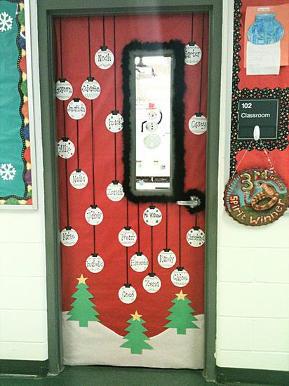 diy-christmas-door-decorations5