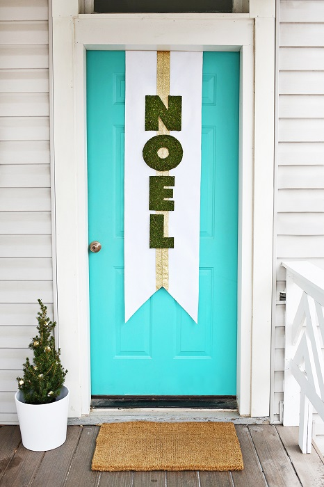 diy-christmas-door-decorations6