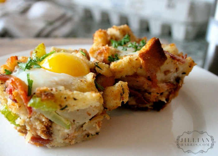 christmas-brunch-recipes-27