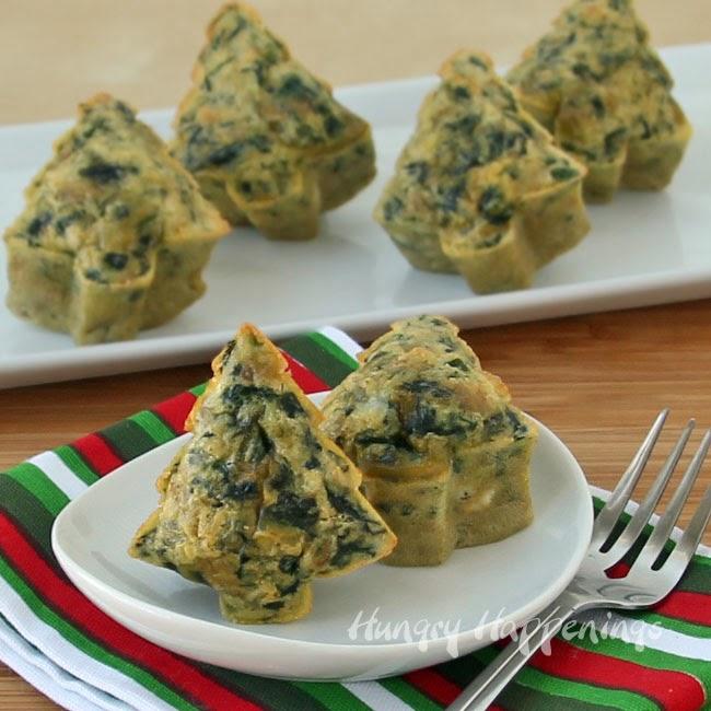 christmas-brunch-recipes-29