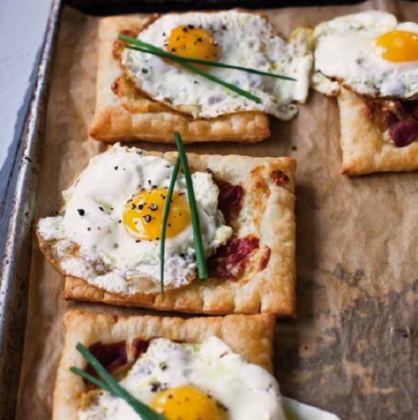 christmas-brunch-recipes-9
