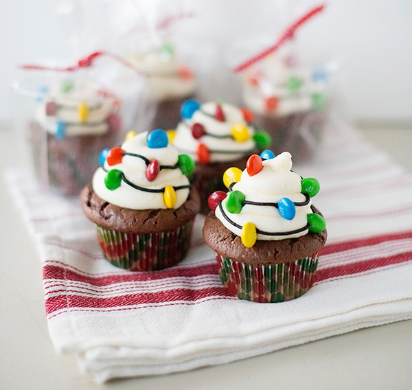 christmas-cupcake-from-pinterest1