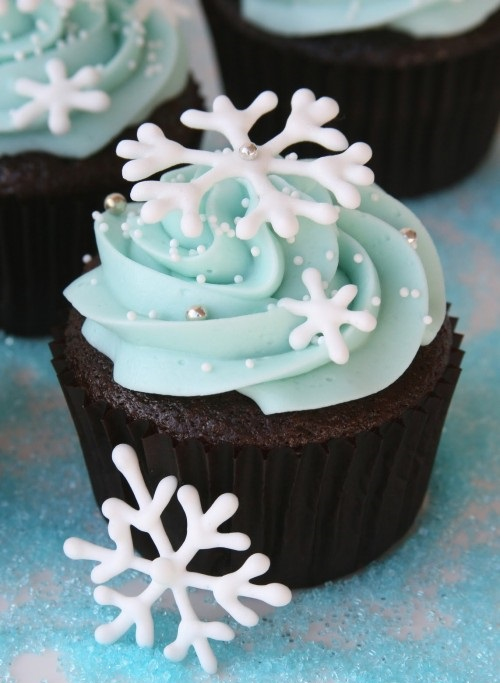 christmas-cupcake-from-pinterest10