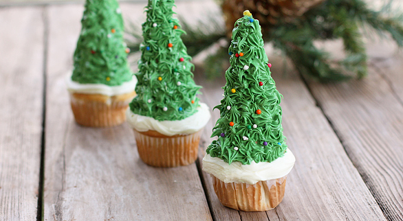 christmas-cupcake-from-pinterest11