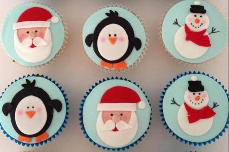christmas-cupcake-from-pinterest13
