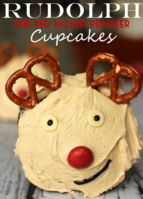 christmas-cupcake-from-pinterest16