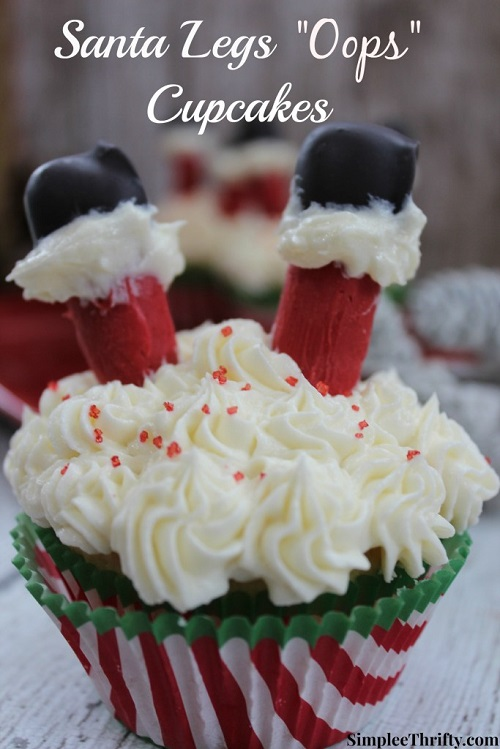 christmas-cupcake-from-pinterest17