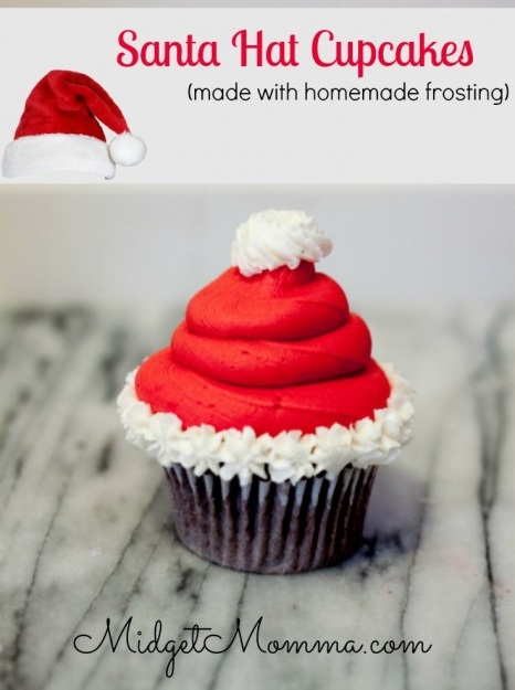 christmas-cupcake-from-pinterest3