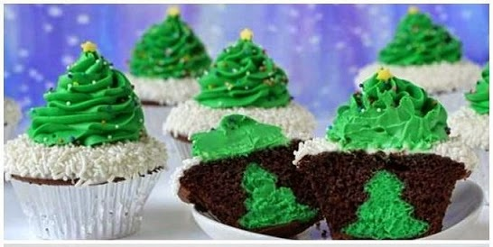 christmas-cupcake-from-pinterest4