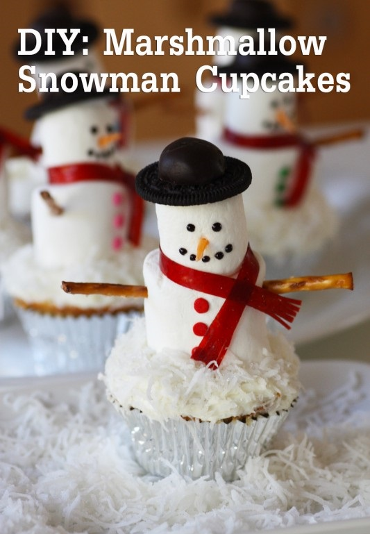 christmas-cupcake-from-pinterest5