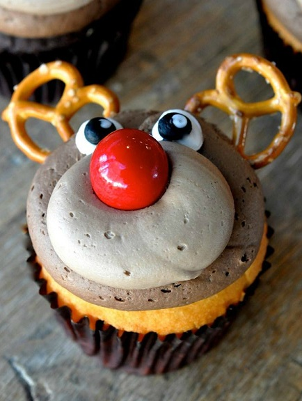 christmas-cupcake-from-pinterest6