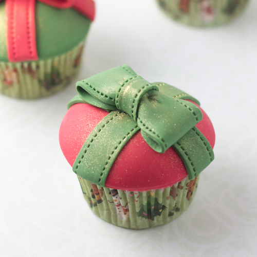 christmas-cupcake-from-pinterest7