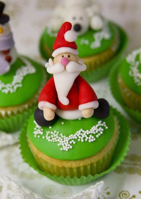 christmas-cupcake-from-pinterest9