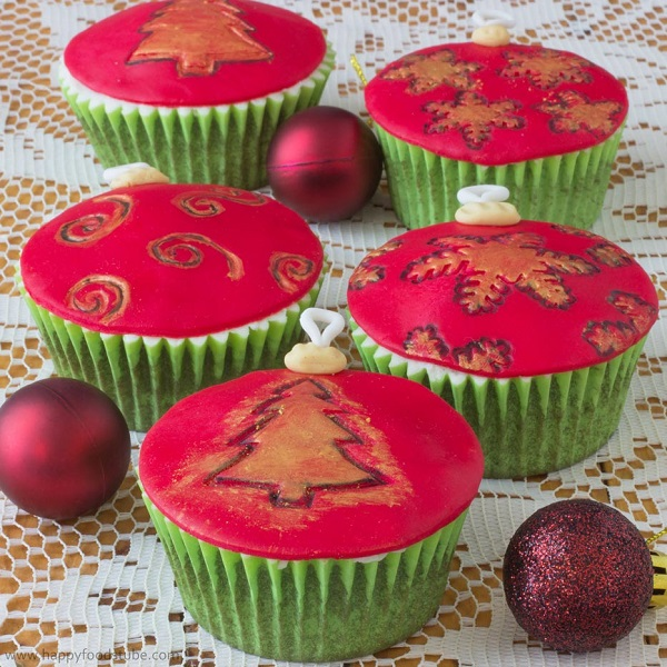 christmas-cupcake-ideas-from-pinterest20