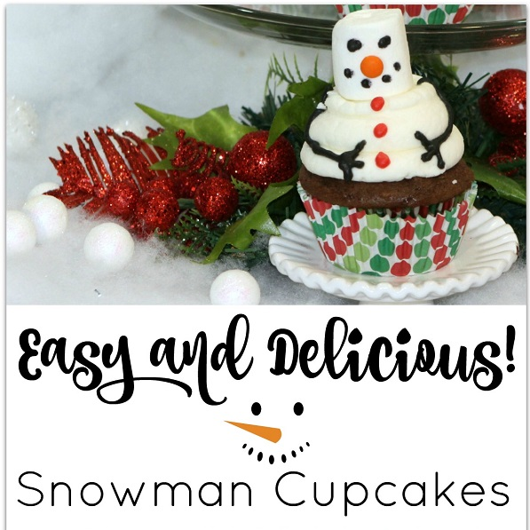 christmas-cupcake-ideas-from-pinterest21