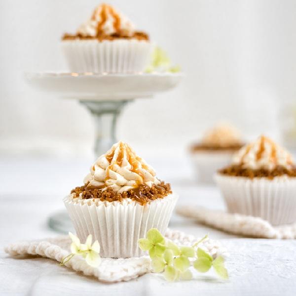christmas-cupcake-ideas-from-pinterest22