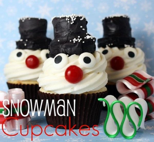 christmas-cupcake-ideas2
