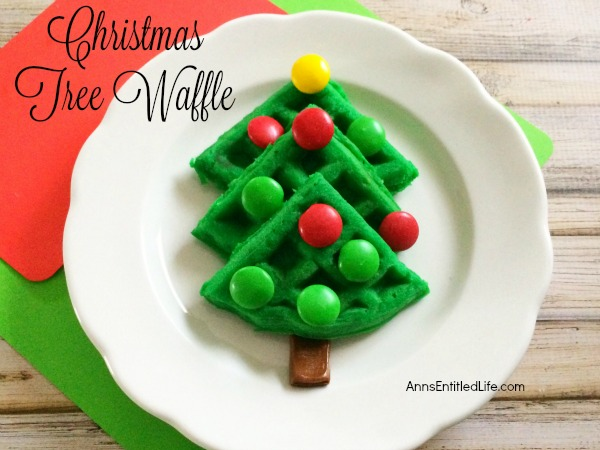 christmas-food-ideas1