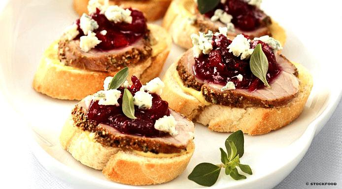 christmas-party-foodideas