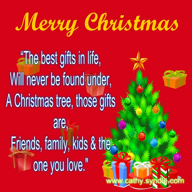 Christmas messages for friends cathy memories may be fleeting but each childhood friend is a gift that you can trust to make you smile and happy im glad to share happy memories with you my m4hsunfo