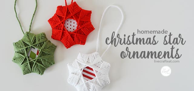 20 DIY Christmas Party Decorations Ideas